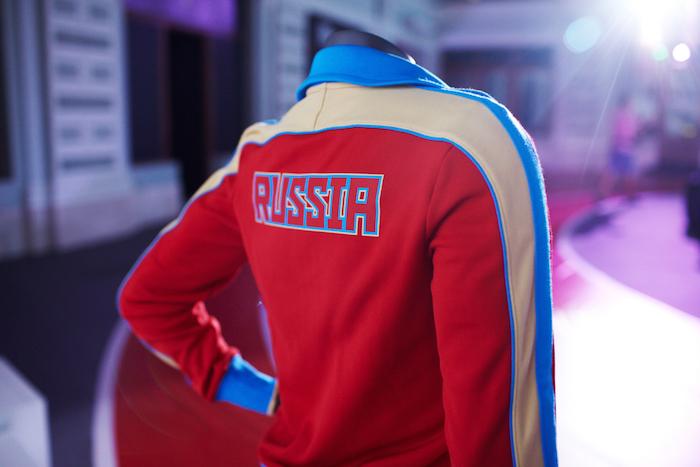 Олимпийскую сборную России допустили до игр в Рио