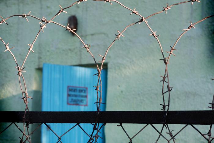 «Я думал, что времена ГУЛАГа прошли»: политзаключенные — ожизни после тюрьмы иобизменившейся России