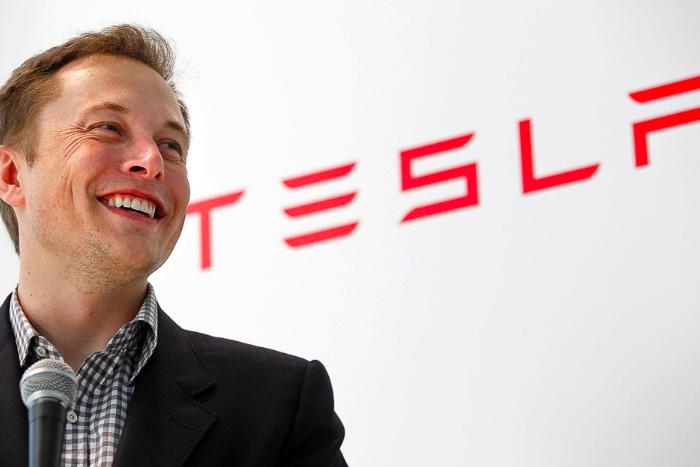 Экспресс-тест #EdCrunch: за что ругают и хвалят современное образование основатель Tesla, писатели исоздатель Facebook