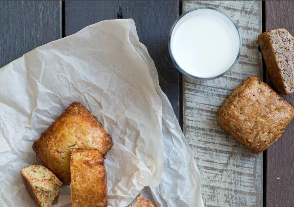 Десять пекарен и кондитерских Петербурга: отдомашних блинчиков до изысканной французской выпечки