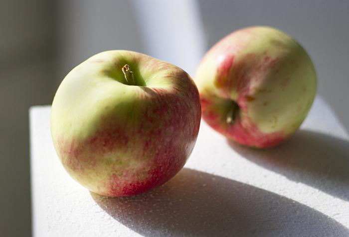 Как поступить с богатым урожаем яблок: запечь, приготовить сидр, передать другому