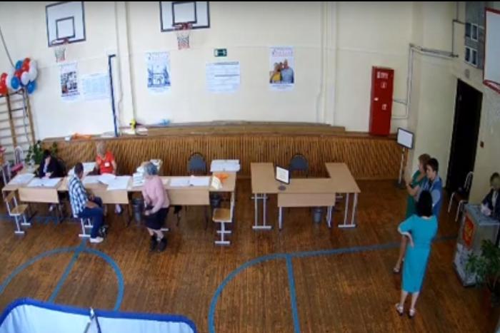 По следам видео о вбросах в Ростове возбудили уголовное дело против члена УИКа