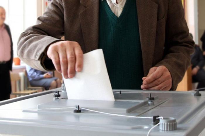Профессии, которые ненавидят: агитатор — о предстоящих выборах иагрессивных петербуржцах