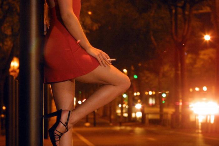 Записки проститутки кет скачать бесплатно читать онлайн