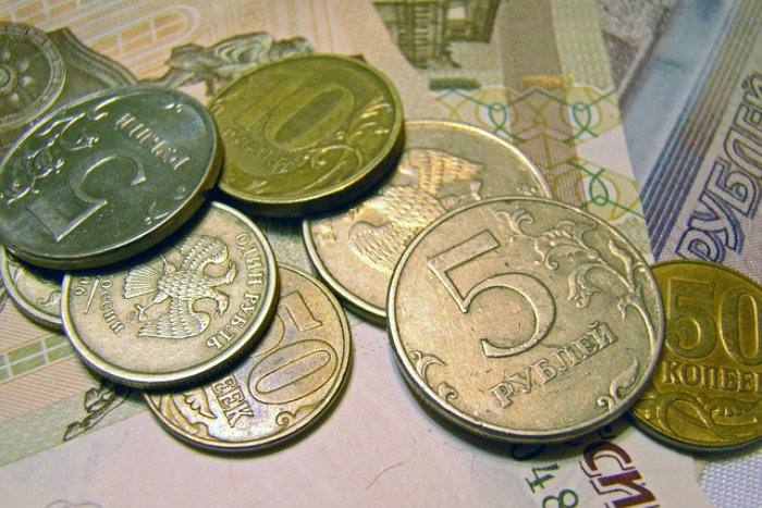 Плату за капремонт повысят в 2017 году