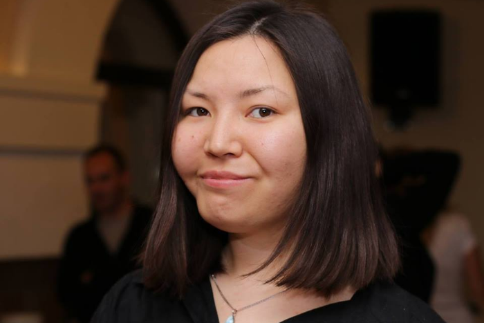 Корреспондентка «Новой газеты» против единоросса: как на скандал отреагировали политики ижурналисты