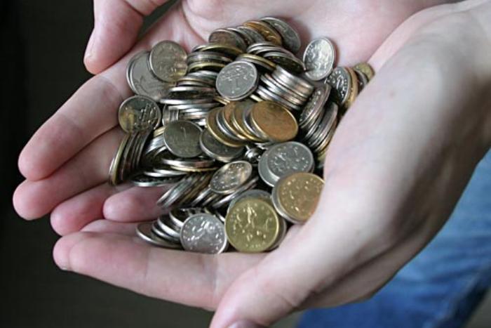 Министр труда предложил ввести «налог на тунеядство» в 20 тысяч рублей