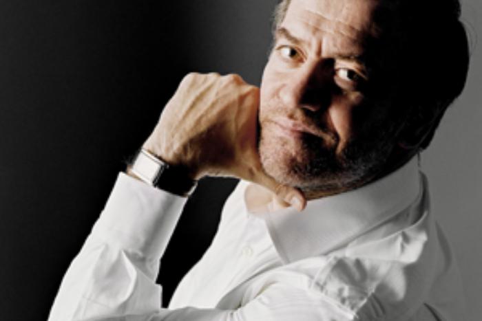 Гергиев даст концерт к годовщине теракта над Синаем, но не будет жертвовать выручку, пишет «Фонтанка»