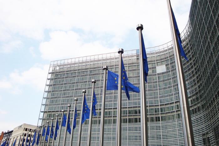 Пять европейских стран поддерждали продление санкций против России