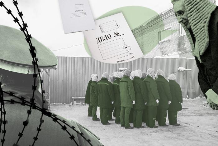 13 слов от «задержания» до«тюрьмы»: как читать новости опреступлениях