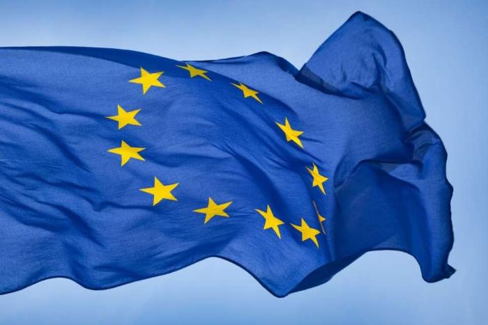 Евросоюз решил продлить санкции против России