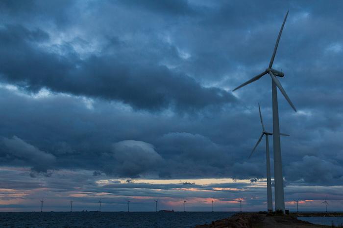 Мир будущего без нефти и проводов. Что можно узнать на первом фестивале энергосбережения «ЭнерКон»