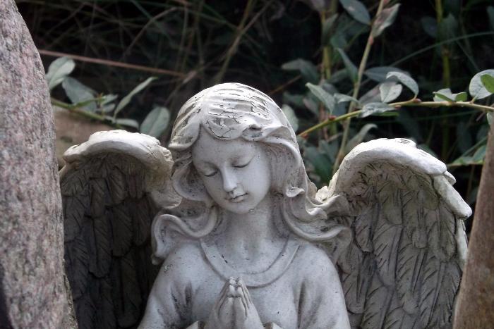 Ответьте на вопросы про главную мечту и желанных собутыльников и узнайте, на каком кладбище вас похоронят