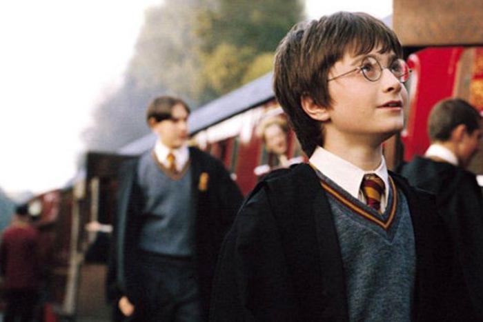 «Афиша Daily» сравнила оригинал новой книги про Гарри Поттера с русским переводом