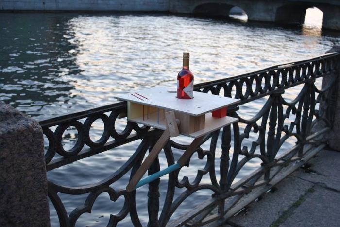 Петербургский нарколог — о барах попятницам, коктейле «Боярский» ивыпивании в одиночестве