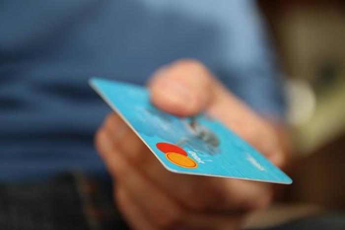 Профессии, которые ненавидят: банковский менеджер — о кредитах, технике продаж и обзвоне клиентов