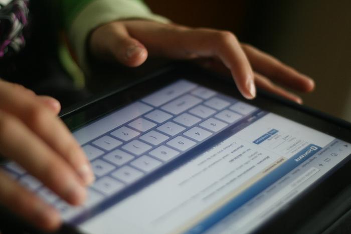 «ВКонтакте» закрыла комментарии на страницах пассажиров разбившегося Ту-154