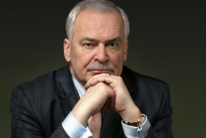 Директор Исаакия призвал подчиненных не участвовать в акции против передачи собора РПЦ