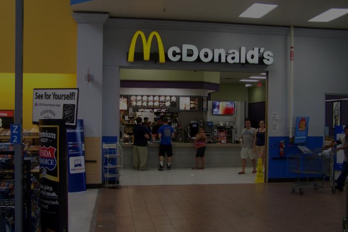 Профессии, которые ненавидят: сотрудница McDonalds — о контроле качества, командном духе ипреимуществах работы
