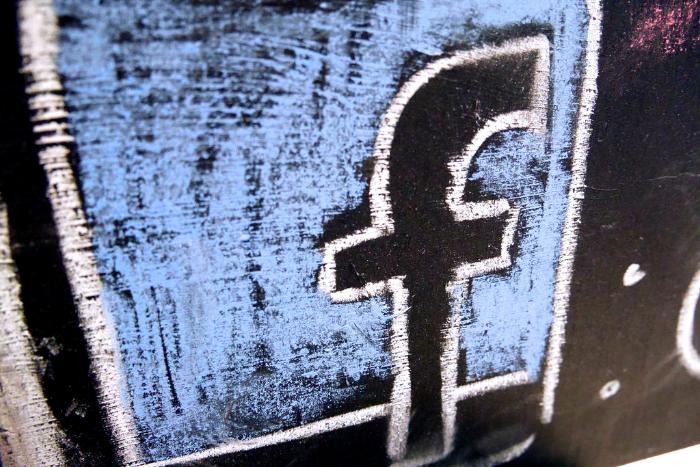 «Я просто нашел место, где забыли обновить программу»: как петербуржец заработал на ошибке в Facebook 40 тысяч долларов