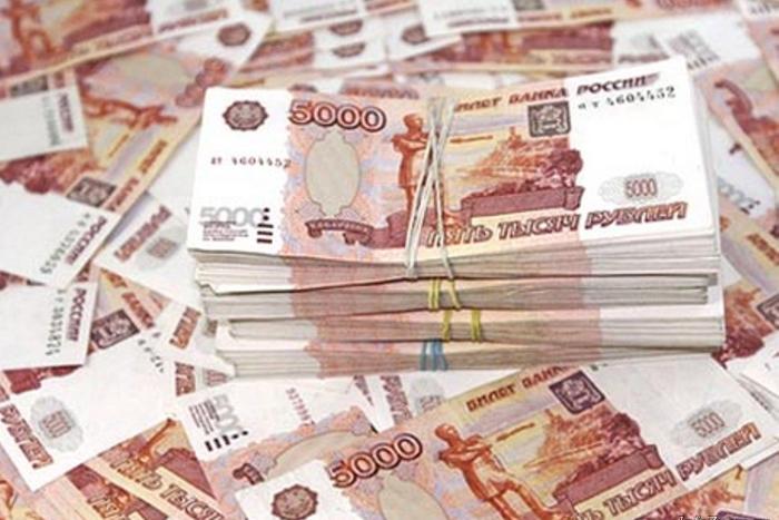 Статистики заявили, что за 2016 год цены в Петербурге выросли на 5 %