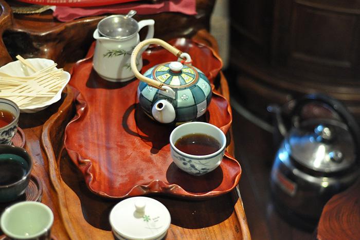 Как подобрать и приготовить хороший чай, если ничего не понимаешь взаварке, посуде и разновидностях напитка?