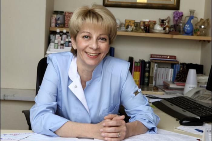 В России учредят премию имени Елизаветы Глинки