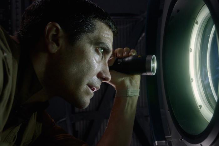 Кино недели: оскаровская драма опровинциальной Америке ифантастический триллер овнеземном разуме