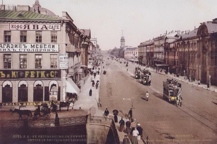 Пройдите тест и узнайте, как раньше называли Мойку и была ли вПетербурге улица Гнилые Пеньки