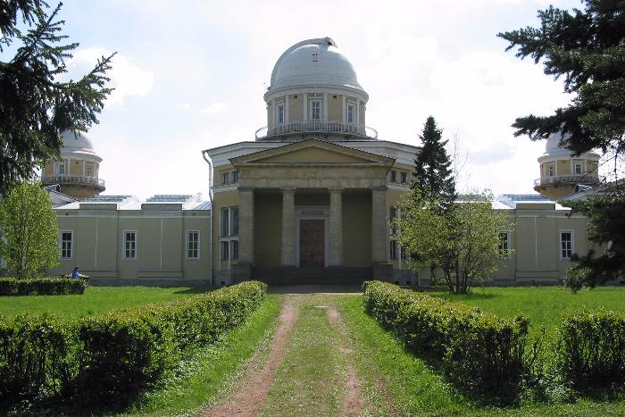 РАН решила, что наблюдения Пулковской обсерватории потеряли свою научную ценность