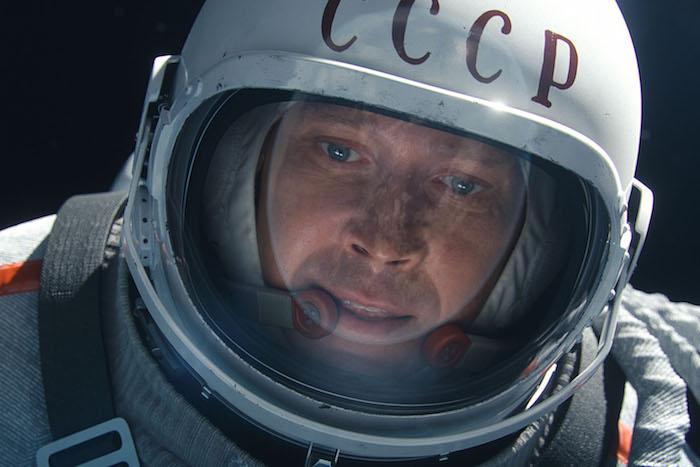 Кино недели: фильм осоветских космонавтах и драма опоследствиях реальнойавиакатастрофы