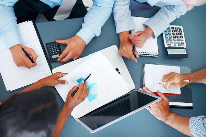 Профессии, которые ненавидят: сотрудница отдела ипотечных кредитов — о том, почему не верит в свою работу и как относится к клиентам