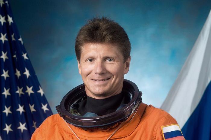 Геннадий Падалка потребовал уволить начальника Центра подготовки космонавтов