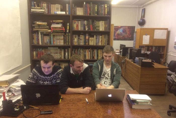 Кто и как создал главный петербургский паблик о ДТП и ЧП, который читают 700 тысяч горожан