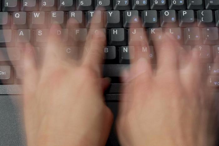 Профессии, которые ненавидят: интернет-тролль — о «фабрике», патриотизме и Милонове