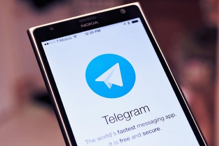 Пользователи Telegram попросили Павла Дурова защитить мессенджер от блокировки