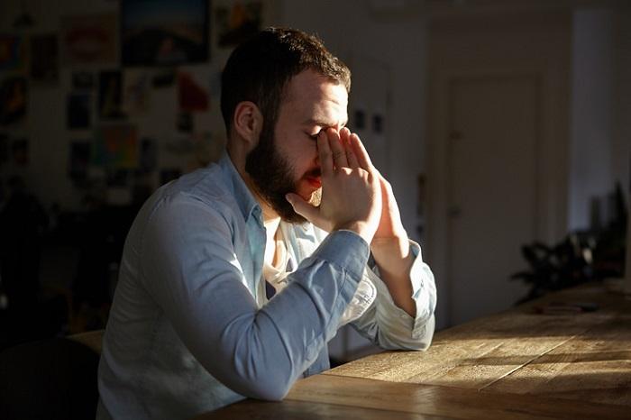 Как бороться со стрессом на работе икакие упражнения помогут собраться накануне дедлайна