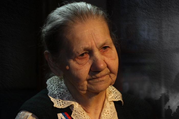 Как хоронили не переживших блокаду ленинградцев: рассказ Елены Дмитриевны Ивановой