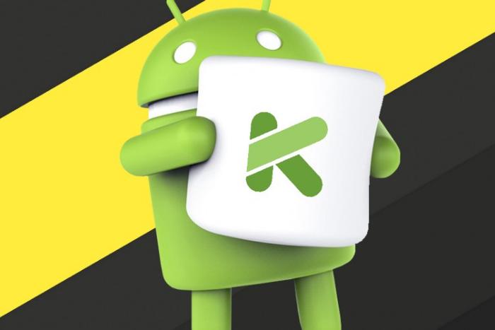 Как петербуржцы создали язык программирования Kotlin и почему его теперь используют Android и Google