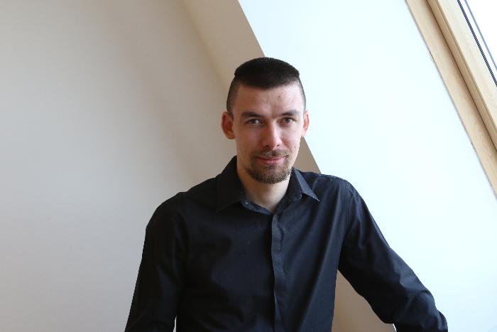 ВПетербурге создан новый язык программирования дляОС андроид
