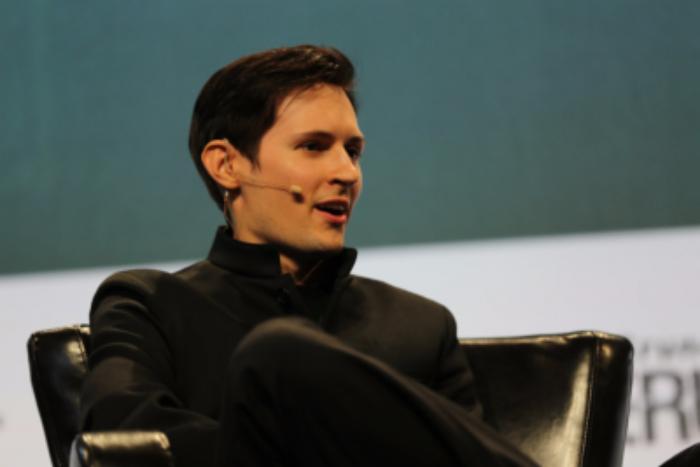 «Мы не друзья террористам». Павел Дуров пойдет навстречу властям Индонезии после блокировки Telegram