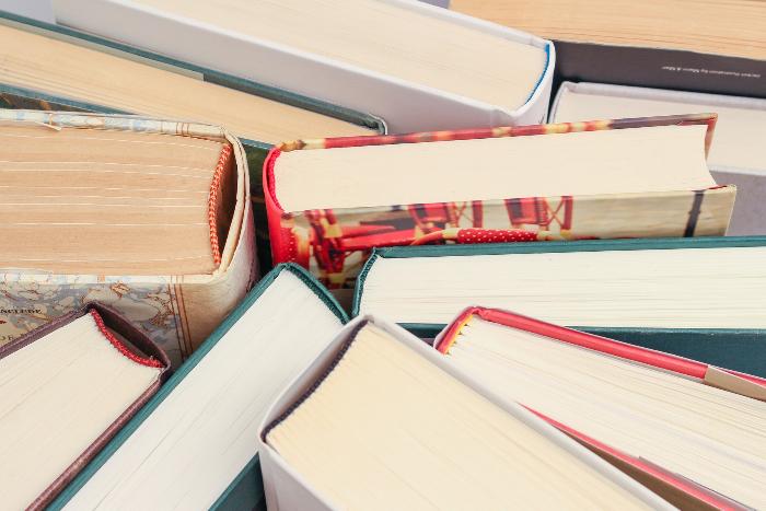 Десять книг о Петербурге и петербуржцах: от воспоминаний Татьяны Толстой до «сказок» про Ленинград 1938-го