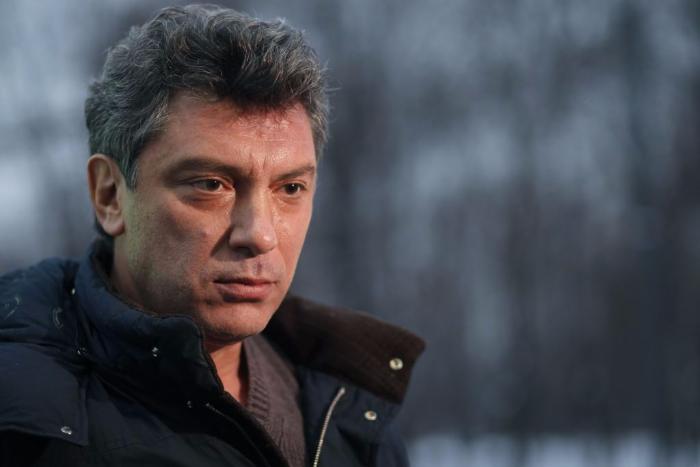 Дочь Немцова потребовала признать убийство отца посягательством на жизнь госдеятеля