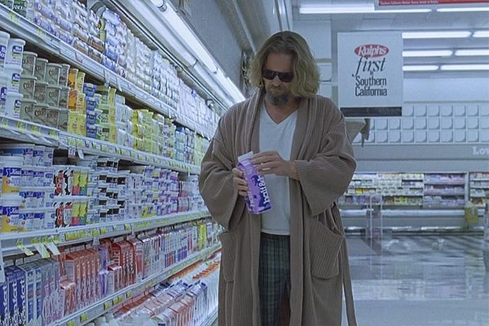 Что делать, если вы разбили вино в супермаркете, и нужно ли сдавать сумку в камеру хранения?
