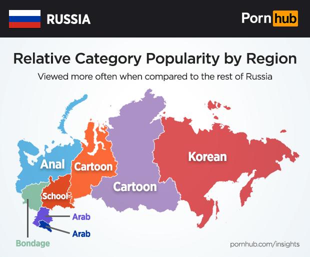 porno-populyarnie-tegi