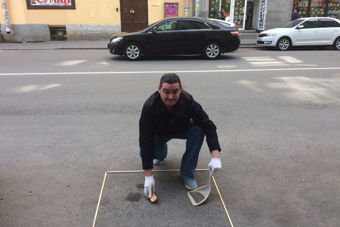 «Красивый Петербург» против городской администрации: почему движение судится с чиновниками и что мешает порталу помогать горожанам