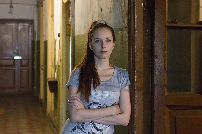 Как петербуржцы живут вразрушающихся домах 1900-х годов. Три истории с «Площади Восстания», «Чкаловской» и«Чернышевской»