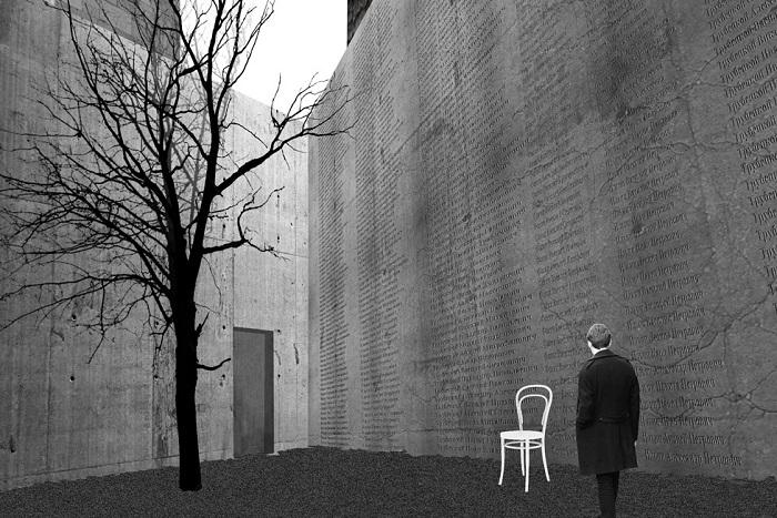 Как будет выглядеть Музей блокады Ленинграда и когда его планируют построить. Восемь картинок