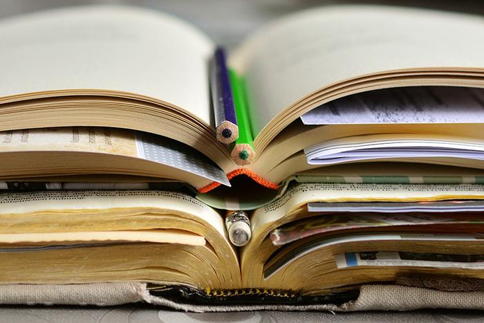 Пройдите тест и проверьте, хорошо ли вы помните произведения школьной литературы