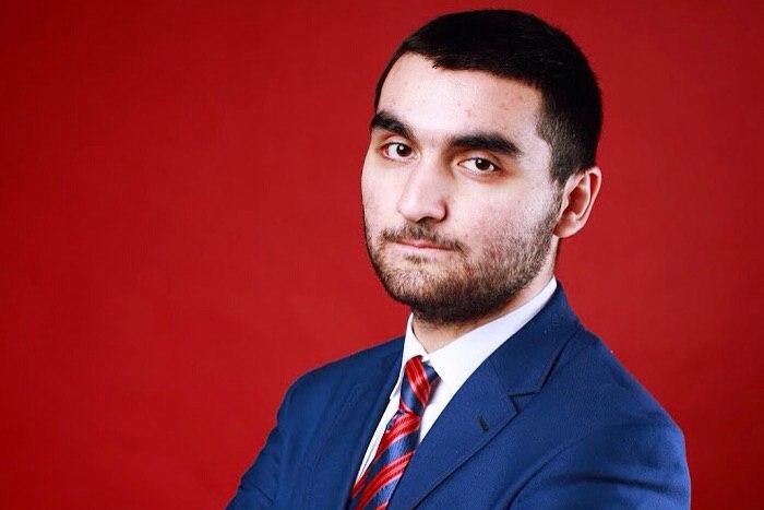 Правозащитники Amnesty International признали узником совести арестованного секретаря петербургского суда. Он писал жалобы на руководство